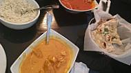 Viceroy Royal Indian Dining