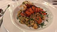 Verona restaurant food
