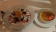 Saint Jacques French Cuisine
