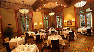 Ruth's Chris Steak House - Boston
