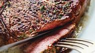 Ruth's Chris Steak House - Boca Raton