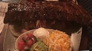 Uncle Julio's - Keller Springs food