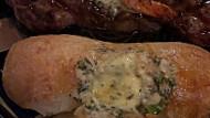 The Artichoke food