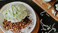 P.f. Chang's Tempe food