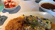 Cyclone Anaya's Midtown food