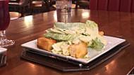 Guy Fieri's Chophouse Bally's Atl City food