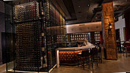 Domaine Serene Wine Lounge Lake Oswego food