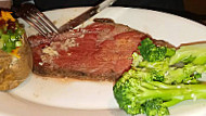 Black Angus Steakhouse Brentwood food