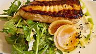 Noona Meat Seafood food