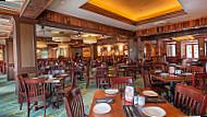 Landry's Seafood House Orlando food