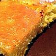 Wildfire - Oak Brook food