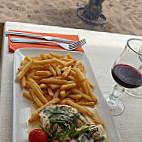 Le France food