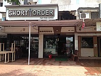 Short Order