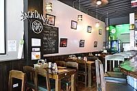Skippy's Bar & Grill