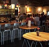 Zest Kitchen & Bar people