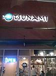 Tsunami Restaurant - Union Heights