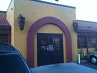 Su Casa Mexican