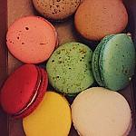 Eva's Boulangerie