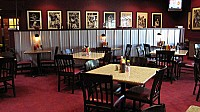 Sooner Legends Restaurant