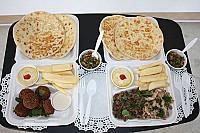 Sisters Mediterranean Taste