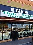 Moon Thai