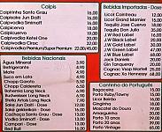 Kiosque do Português unknown