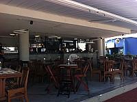 Kiosque do Português people