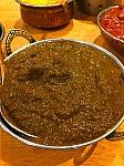 Haandi Joondalup food