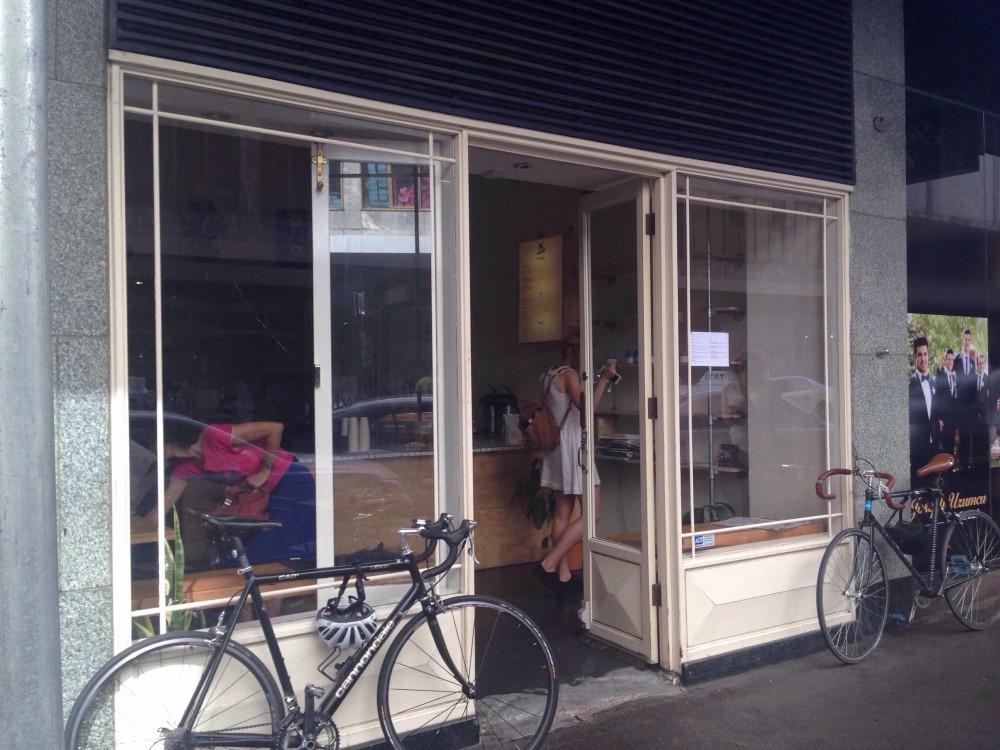 monday 39 s coffee store aus adelaide speisekarte. Black Bedroom Furniture Sets. Home Design Ideas