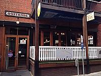Belgian Beer Cafe Oostende