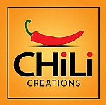 CHILI CREATIONS unknown