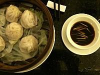 KIRIN CHINESE DINING