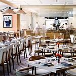 Travelle Kitchen + Bar