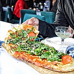Trattoria Italian Kitchen - Burnaby