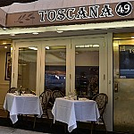 Toscana 49