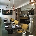 Aqua Bar & Grill - Petts Wood
