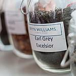 Bryn Williams at Porth Eirias