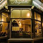 Angoletto