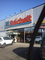 Reichelt Supermarkt GmbH