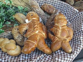 Habermacher Bäckerei AG