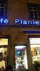 Grand Café Planie