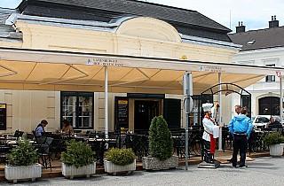 Restaurant Laxenburger Hof