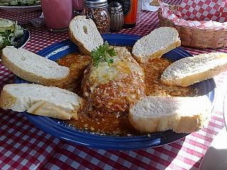 Maggiani's Italian Cuisine