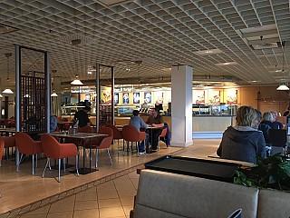 Segmuller Panoramarestaurant Aus Parsdorf Speisekarte Mit Bildern