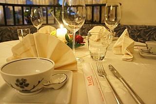 eat - Asiatisches Restaurant