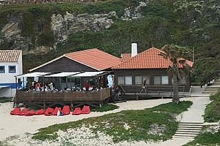 Praia Grande Caffee