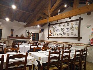 Restaurante Do Luis
