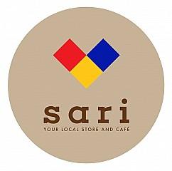 Sari Cafe