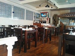 Via Nostra Restaurante Italiano