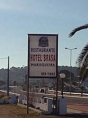 Brasa Restaurante
